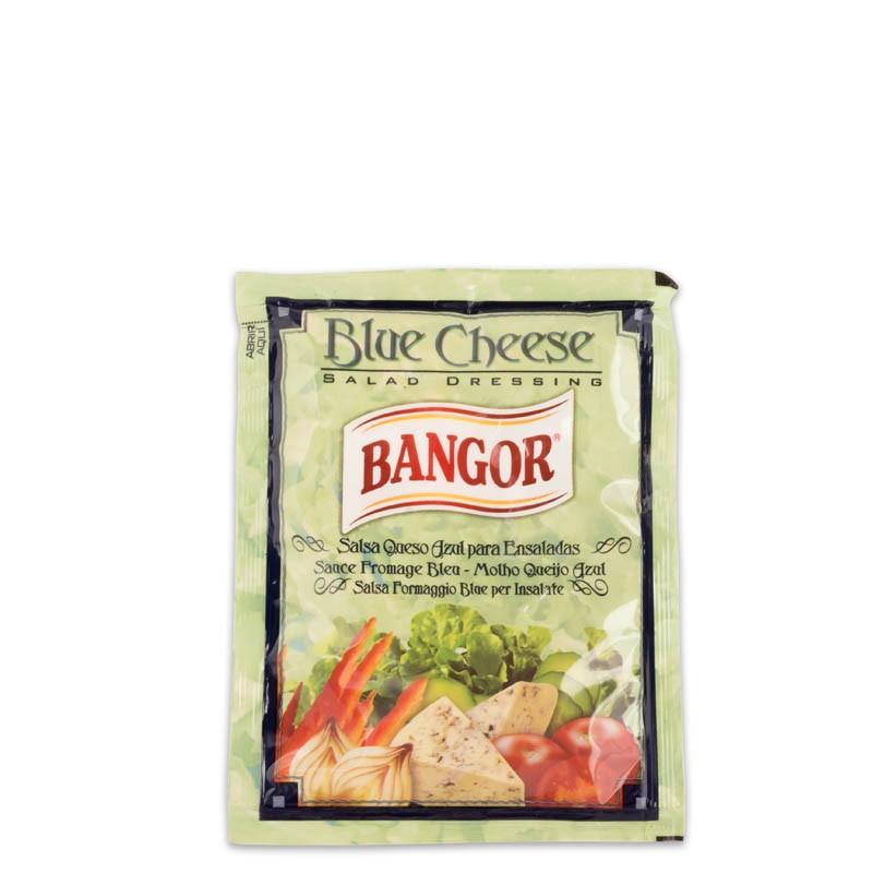 Aliño Blue Cheese bolsita monodosis 50 g_