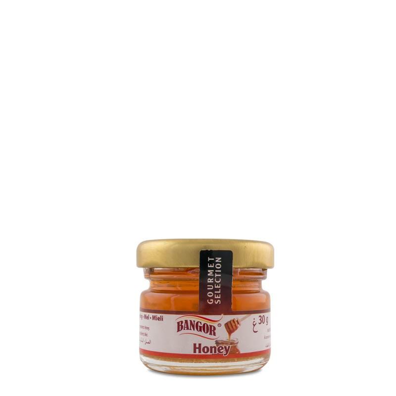 Miel tarrito 30 g