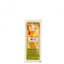 Aceite de Oliva Virgen Extra bolsita monodosis 15 ml