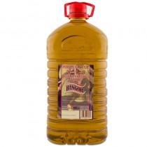 Aceite de Colza garrafa 5 L