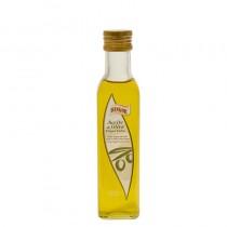 Aceite de Oliva Virgen Extra botella cristal 250 ml