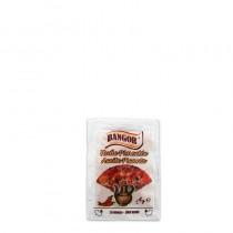 Aceite Picante bolsita monodosis 4 ml