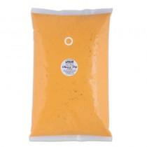 Salsa Cheese Dip pouch/bosa 3.200 ml
