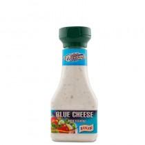 Aliño Queso Azul botella PET 250 ml