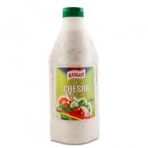Aliño Caesar botella 1.000 ml