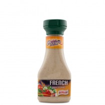 Aliño French PET 250 ml