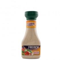 Aliño French PET 250 ml