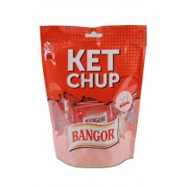 Ketchup bolsa DoyPack