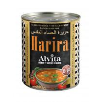 Harira. Lata 1 kg