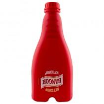 Ketchup botella 2 kg