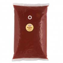 Ketchup pouch/bolsa 3.500 g