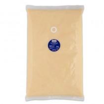 Leche Condensada pouch/bolsa 3 kg