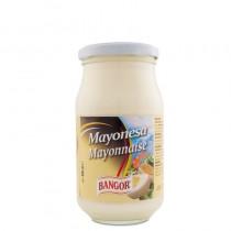 Mayonesa Casera tarro 450 ml