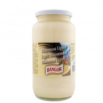 Mayonesa tarro quart 950 ml