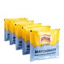 Mayonesa tira bolsitas monodosis 50 ml