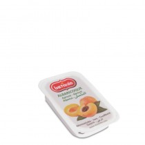 Mermelada Albaricoque tarrina 20 g