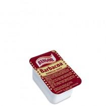 Salsa Barbacoa tarrina 45 g