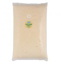 Salsa Kebab Yogurt pouch/bolsa 3.200 ml