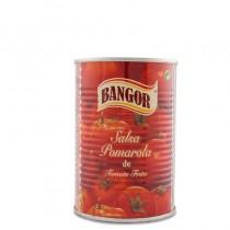 Salsa Pomarola/Tomate Frito lata 1/2 kg
