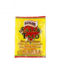 Salsa Tacos bolsita monodosis 50 g