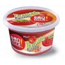 Tomate Rallado Bon Appetitus