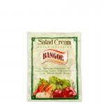 Aliño Salad Cream bolsita monodosis 50 g