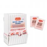 Bolsita y Caja Marsupio monodosis Edulcorante 1 g