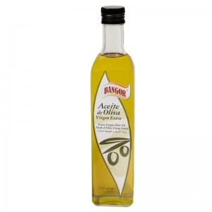 Aceite de Oliva Virgen Extra botella cristal 750 ml