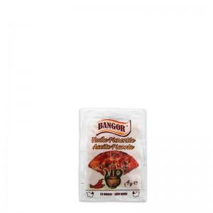 Aceite Picante bolsita monodosis 4 g