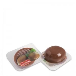 Crema de Avellanas y Cacao tarrina 15 g