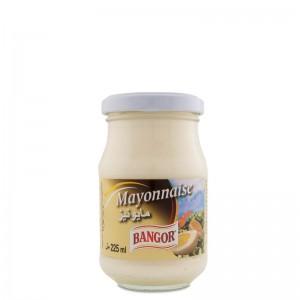 Mayonesa Casera tarro 225 ml