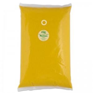 Mostaza Americana pouch/bolsa 3.400 g