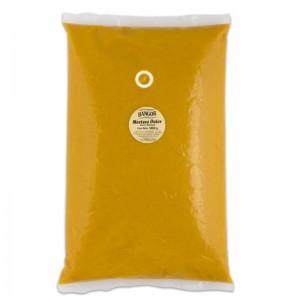 Mostaza Dulce pouch/bolsa 3.400 g