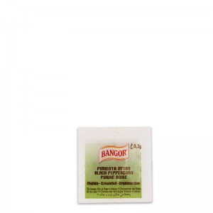 Pimienta bolsita monodosis 0,2 g