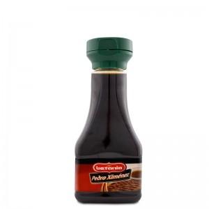 Reducción Pedro Ximénez botella PET 350 g