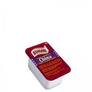Salsa China Agridulce tarrina 45 ml