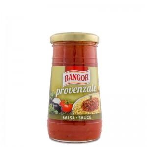 Salsa Provenzale tarro 275 g
