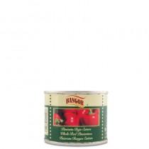 Pimiento Rojo Entero lata 1/4 kg