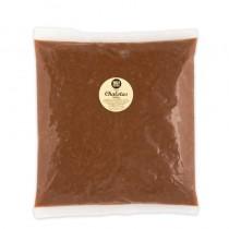 Salsa Chalotas pouch/bolsa 1,5 kg
