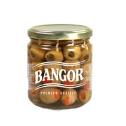 bander olives