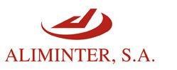 Aliminter, S. A.