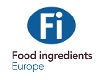 FOOD INGREDIENTS 2017, FRANKFURT