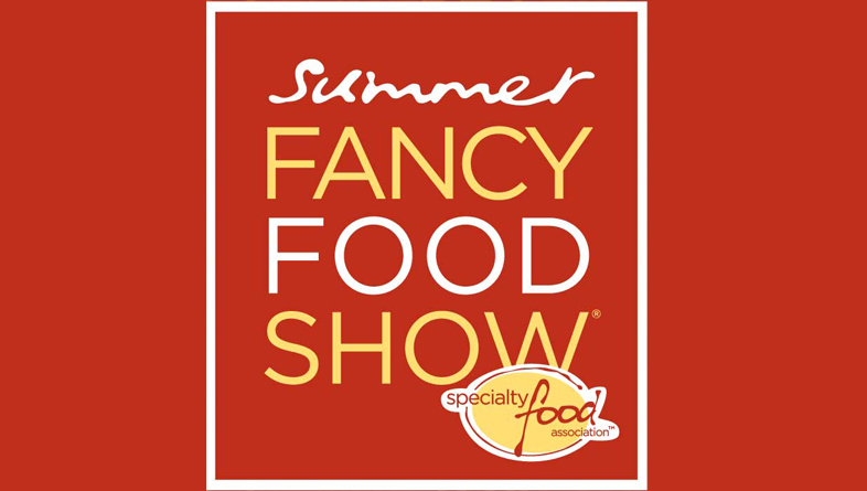 SUMMER FANCY FOOD 2016, NUEVA YORK