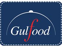 GULFOOD 2017, DUBAI