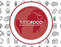 TUTTOFOOD 2017, MILAN