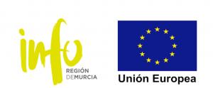 Logo INFO FEDER 2017