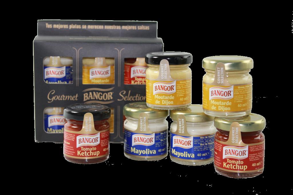 Bodegon_cajita gourmet y tarritos 40 ml_transparente